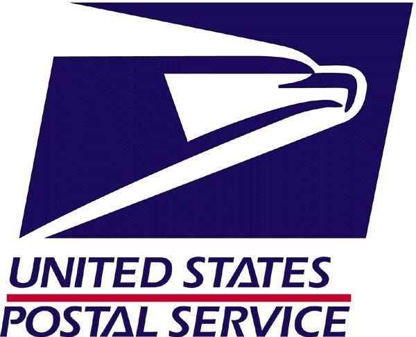 Auberry Post Office