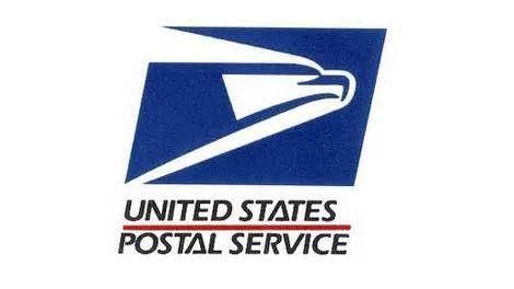 Alton Post Office