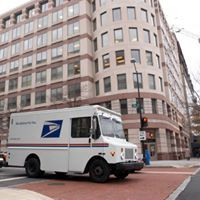 North Granby Post Office 389 N Granby Rd North Granby Ct 06060 Us Post Office Hours