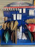Sorrento Post Office