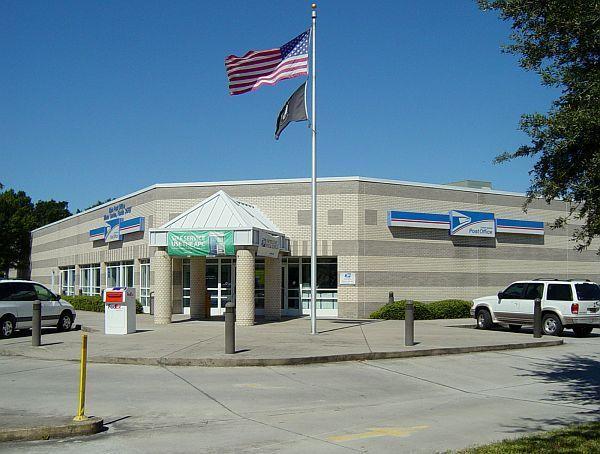 downtown winter garden post office 207 w plant st winter garden fl 34787 us post office hours