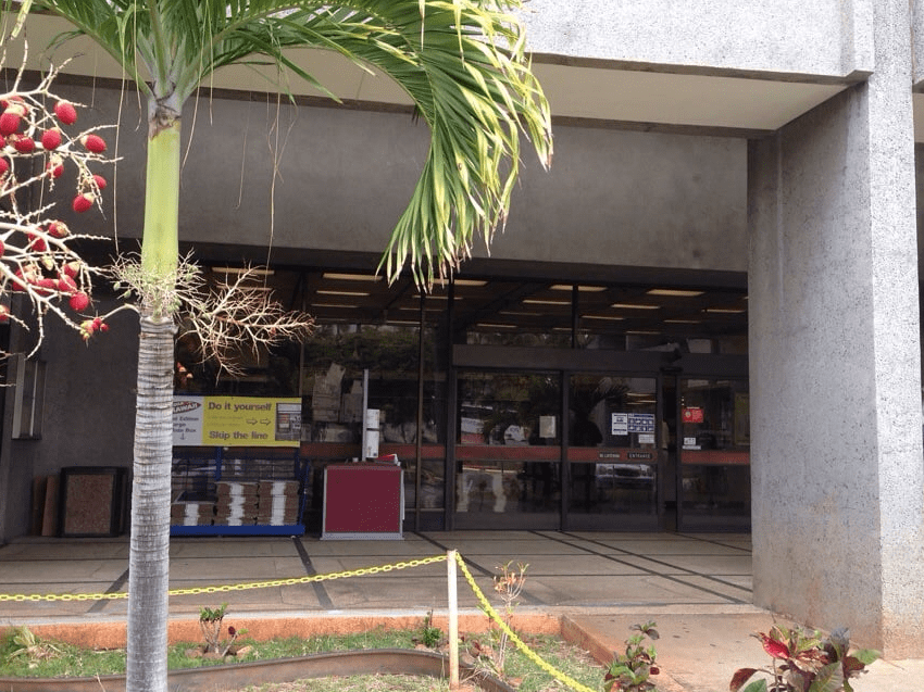 Main office carriers post office 3600 aolele st rm 400 honolulu honolulu post office solutioingenieria Gallery